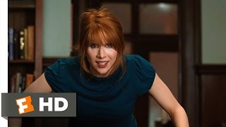 Download Bad Teacher (2011) - Amy's Overwhelmed Scene (7/10) | Movieclips Video