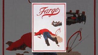 Download Fargo (1996) Video