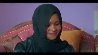 Download 'HADAA' {Cheating} |Full Film | FINAL .EPISODE. | Madrasa shop film Video