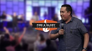 Download Night 325 | Jerame Nelson | March 19, 2017 Video