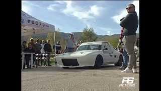 Download Eugenio Barbone vince il 7° Motor Show Citta' di Cervinara. Video
