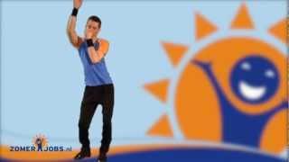 Download Zomerjobs - Hokey Cokey NL Video