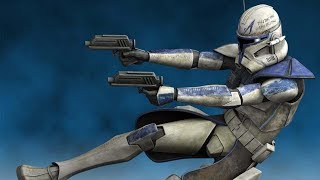 Download Best of Captain Rex ( Star Wars the Clone Wars and Star Wars Rebels ) Video