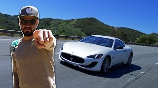 Download The PERFECT CAR for my wife! Video