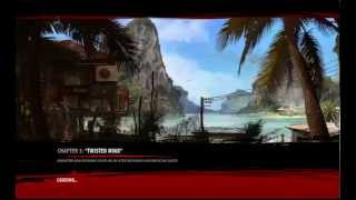Download [PC] Dead Island Riptide: How To Install Cobra's Developer Menu [OUTDATED MAYBE] Video