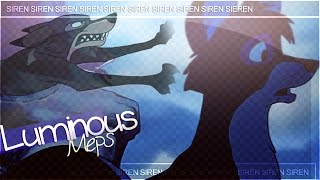 Download Animash || Siren MEP Video