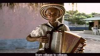 Download Traditional Vallenato music of the Greater Magdalena region Video
