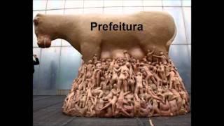 Download Prefeito Pinóquio Video
