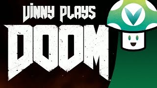 Download Vinesauce Vinny - Doom Compilation Video