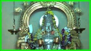Download Shankaranarayana Temple, Kundapura Video