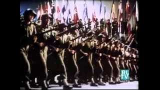 Download This is the Army (1943) Video