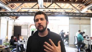 Download What's a Hackathon? Video