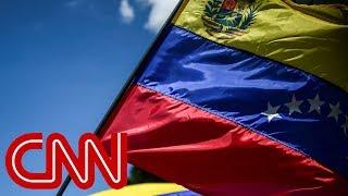 Download IMF: Venezuela's inflation to hit 1,000,000% Video