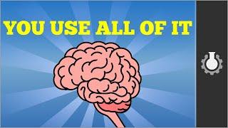 Download 10 Misconceptions Rundown Video