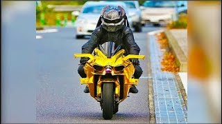 Download Ultimate Motorcycle Fails Compilation 🏍 2018 Moto Videos Video