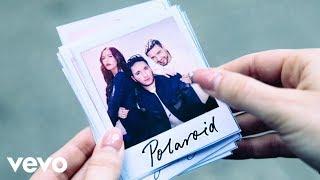 Download Jonas Blue, Liam Payne, Lennon Stella - Polaroid Video