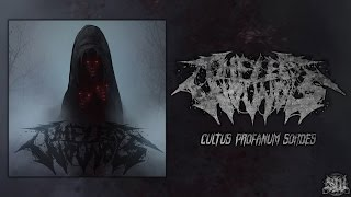 Download TIMELESS WOUNDS - CULTUS PROFANUM SORDES [OFFICIAL EP STREAM] (2015) SW EXCLUSIVE Video