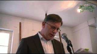 Download Milczenie Soboru Watykańskiego II o komunizmie - dr hab. Sławomir Cenckiewicz Video