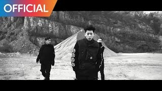Download 지코 (ZICO) - BERMUDA TRIANGLE (Feat. Crush, DEAN) (Teaser) Video