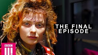 Download The Final Episode | Girls Living On The Streets Of Brighton Video