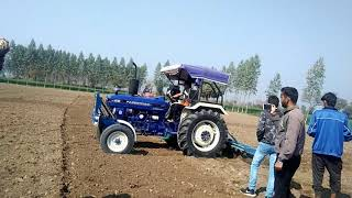Farmtrac 45 Classic Pro EPI | HINDI Free Download Video MP4 3GP M4A