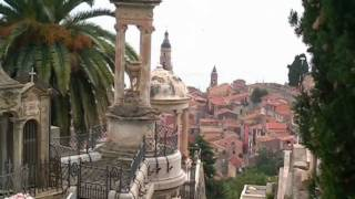 Download Côte d'Azur: Menton Video