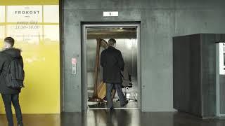 Download Elevator Music with Katie Buckley Video