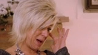 Download Channeling a 7 Month-Old | Long Island Medium Video
