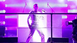 Download Páll Óskar - La dolce vita Video