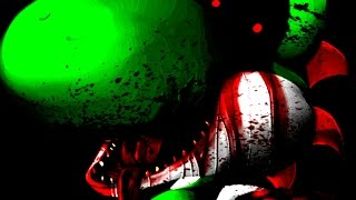 Download YOSHI.EXE   Searching For The Lost Baby (Creepypasta) Video