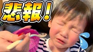 Download 【悲報】インフルエンザになりました! Video