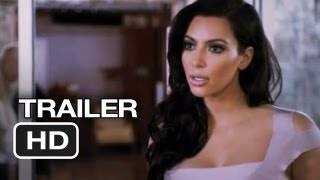 Download Temptation Official Trailer #1 (2013) - Tyler Perry Movie HD Video