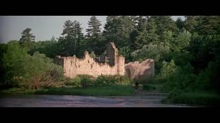Download В ловушке времени (Gerard Butler) 2003 Video