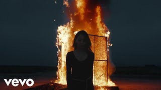 Download Jay Park - Million Video
