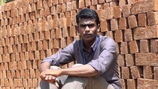 Download CLAY BRICK PRODUCTION.mp4 Video