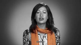 Download Take a stand against gender-based violence Video