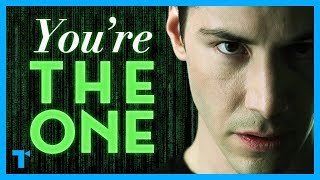 Download The Matrix Ending Explained: A Guide to Freeing Your Mind Video