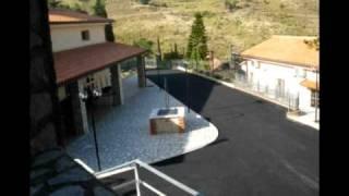 Download Inaugurazione Casa del Pellegrino ″Padre Annibale M.Di Francia″ Video