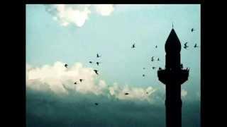 Download أذكار النوم + خواتيم البقره + سورة الملك + سورة السجده Video