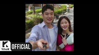 Download [MV] MIND U(마인드유) Bored(권태) (Feat. CHEEZE) Video