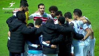 Download ملخص مباراة الإتحاد السكندري 0 - 2 الزمالك | الجولة الـ 14 الدوري المصري Video