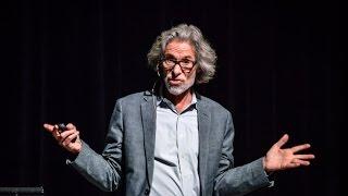 Download Bob Mankoff: A Life in Cartoons Video