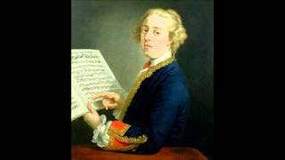 Download Francesco Geminiani 12 Concerti Grossi, Chiara Banchini 1/2 Video