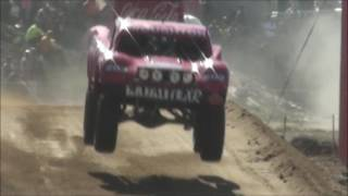 Download BAJA 1000-2016 Video