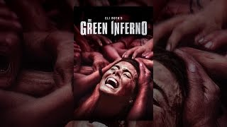 Download The Green Inferno Video