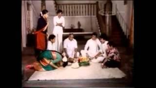 Download Aanantha Kaneer Full Movie Part 8 Video