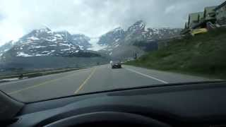 Download Road Trip to Barkerville BC Ghost Town Video