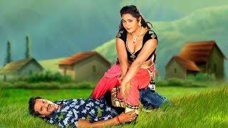 Download Khesari Lal Yadav, Kajal Raghwani | नई रिलीज़ भोजपुरी मूवी | Super HIT FILM 2018 Video