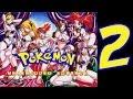Download Pokemon Sin Censura 2 - Bellsprout OP (+18) Video