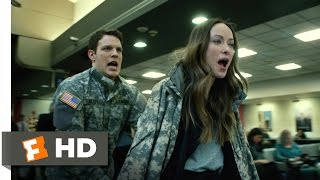 Download Love the Coopers - This Amazing Moment Scene (1/11) | Movieclips Video